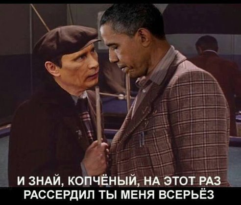 http://dvvaiu.net.ru/media/kunena/attachments/3991/nglk198.jpg